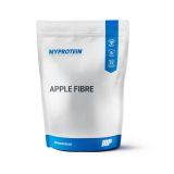 Apple Fiber MyProtein