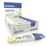 Dietgel Lemon and lime MyProtein