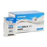 for milk chocolate zero MyProtein
