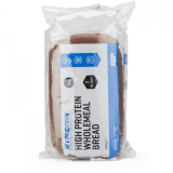 High protein wholemeal bread MyProtein