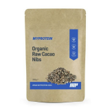 Organic Raw Cacao Nibs MyProtein