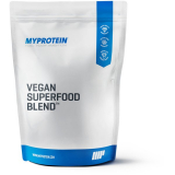 Vegan Superfood Blend MyProtein