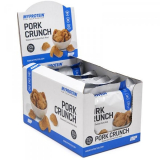 Pork Crunch MyProtein