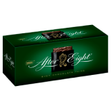 AFTER EIGHT mint chocolate
