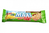 maxi bar nuts Bonavita