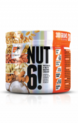 NUT6! Natural Extrifit