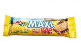 maxi bar banana and chocolate Bonavita