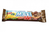 maxi bar Chocolate Bonavita
