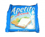 sliced ​​cheese Apetito line