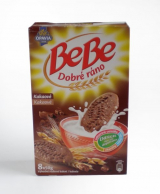 BeBe Good morning cocoa Opavia