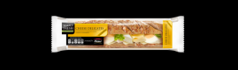 Baguette Cheese Delicates Simply fresh Hame