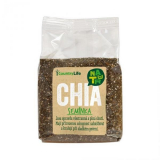 chia seeds natur Country life