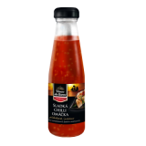 sweet chilli sauce Vasco da Gama