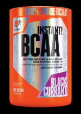 INSTANT BCAA 2: 1: 1 blackcurrant Extrifit