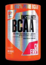 INSTANT BCAA 2: 1: 1 cherry Extrifit
