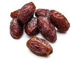 Dried fruit Dates MIXIT