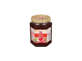 Strawberry extra jam Fine Life