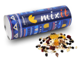 Ronnie Fitness Muesli Mix MIXIT