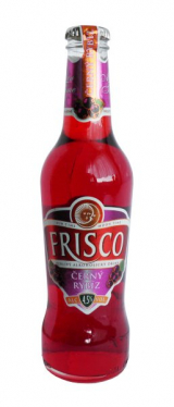 Frisco blackcurrant