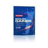 Enduro Gainer chocolate and cocoa Nutrend