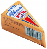 Kamadet royal cheese 48% Madeta
