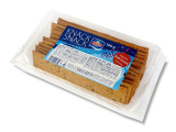 knack snack with caraway wholemeal rye rod Racio