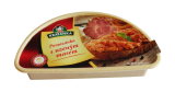 spread with smoked meat Krajanka