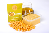 Hummus original olive oil Welded