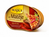 pate Májka from Matthew Hame