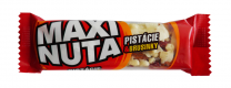 Maxi Nuta bar pistachio with cranberries