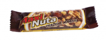 stick roasted almonds Maxi Nuta