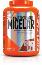 Micell casein chocolate Extrifit