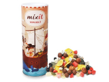 muesli mix small Einstein MIXIT