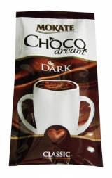Mokate Dark Choco dream