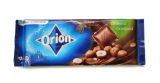 Orion Chocolate Nut