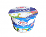 cottage cheese Pilos