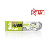 Raw Cashew Apple bar Nutrend