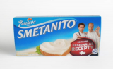 Smetanito cream cheese