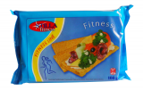 Still fitness line fitness fragile slice of dark