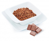 Muesli with chocolate flavor Victus