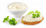 Protein cheese spread Victus