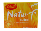 Natur chicken broth Vitana