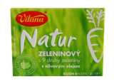 Vitana Natur vegetable broth
