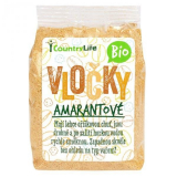 Bio amaranth flakes Country Life