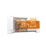DeNuts Crunch roasted hazelnut Nutrend