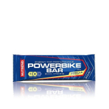 Power bike bar Caramel Nutrend