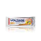 VOLTAGE ENERGY CAKE exotic Nutrend