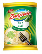 white cabbage bag Znojmia
