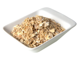 muesli base grain, full field MIXIT