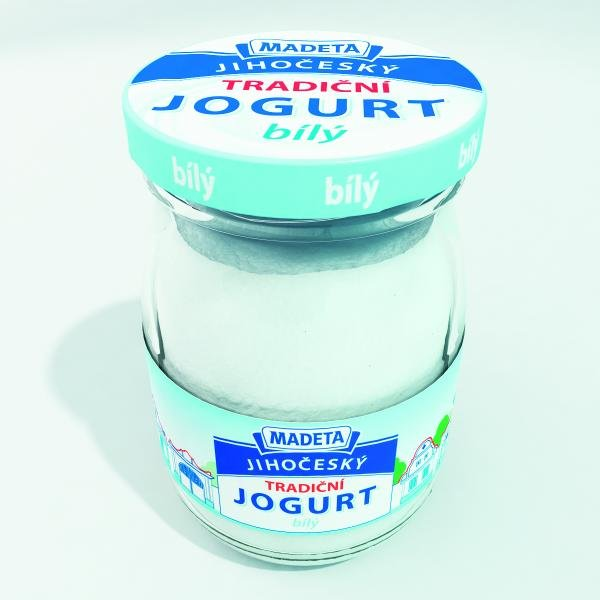 /products/jc-tradicni-jogurt-bily.jpeg